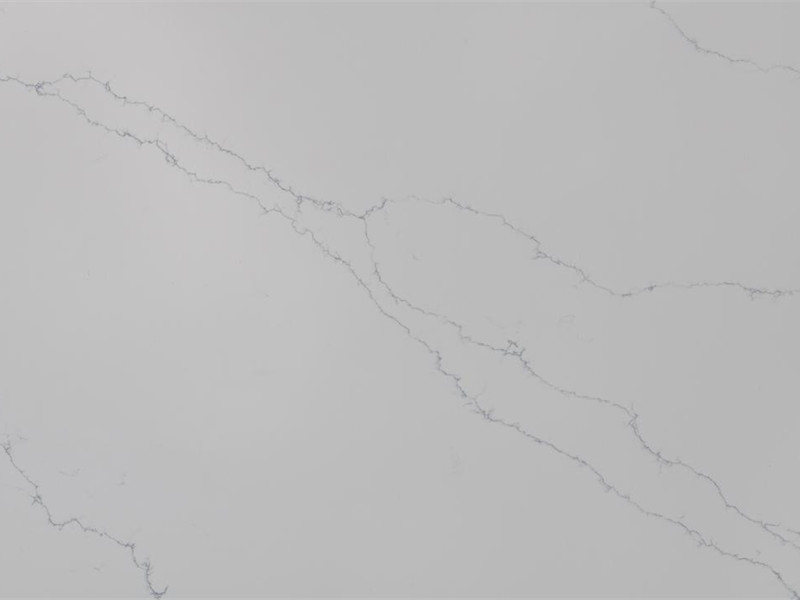Calacatta Quartz Color TQ-NT301