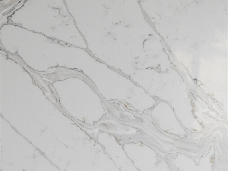 Top Quartz Surface TQ-A5021