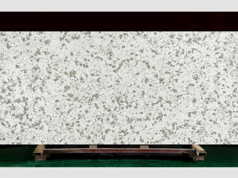 Beautiful Quartz Slabs Sale TQ-