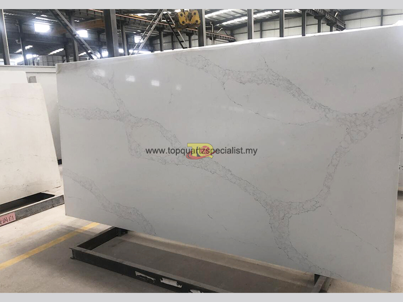 E1005 kitchen countertops quarts wholesale quartz slabs for sale