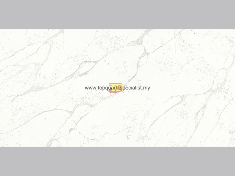 Artificial stone vanity tops ma​