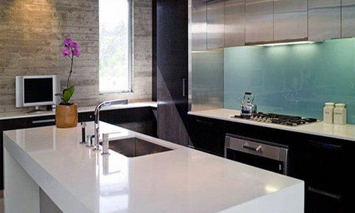 How to choose good quality stone?