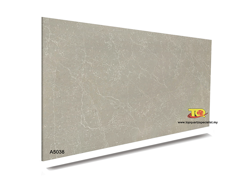 Cheap quartz countertops quartz