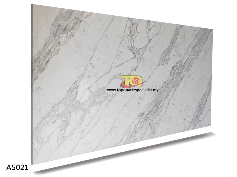 Quartz countertops manufacturer
