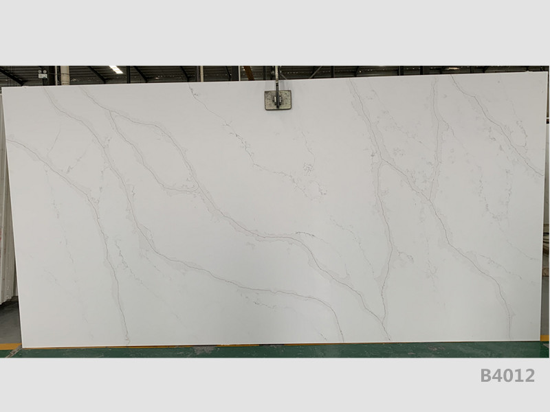 calacatta gold quartz slabs sale